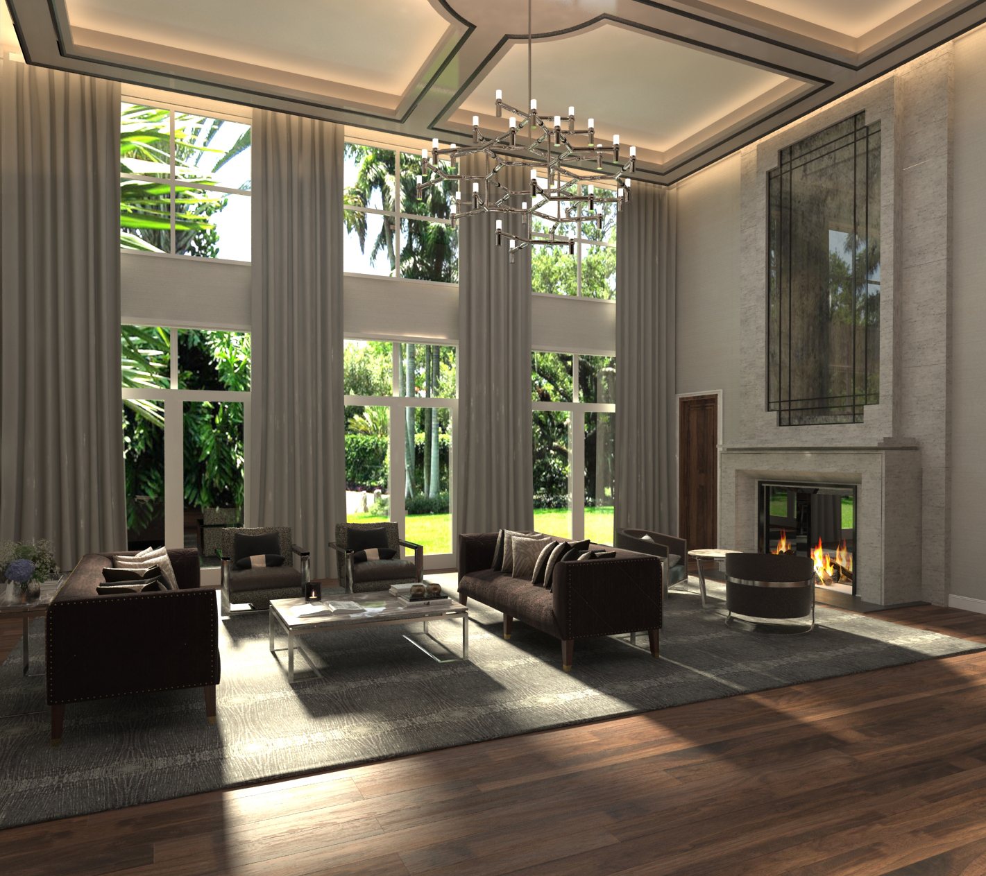 Home Susan Strauss Design Top NJ Interior Firm Residential Commercial