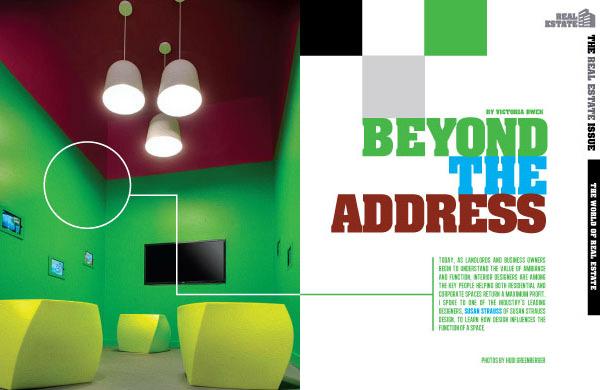 AMI MAGAZINE July 2015 NJ Interior Designer Decorator And Exterior Design Architecture Residential