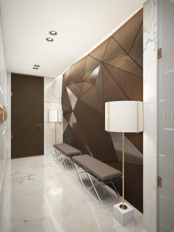 78 nj commercial interior design firms interior for Top commercial interior design firms